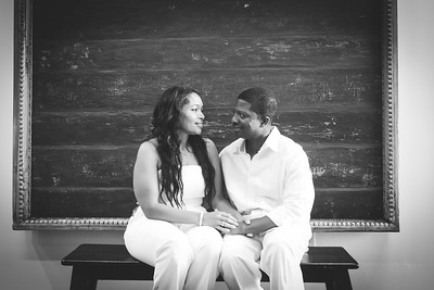 Beckford engagement-1