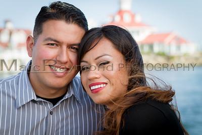 Jason&Sara Engagement-27