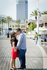 Jason&Sara Engagement-32