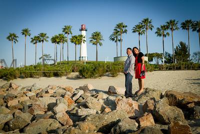 Jason&Sara Engagement-3