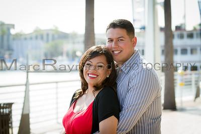 Jason&Sara Engagement-34