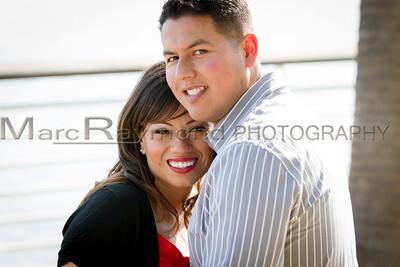 Jason&Sara Engagement-36
