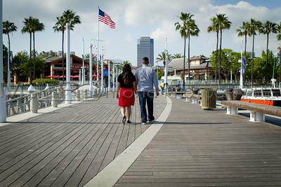 Jason&Sara Engagement-31