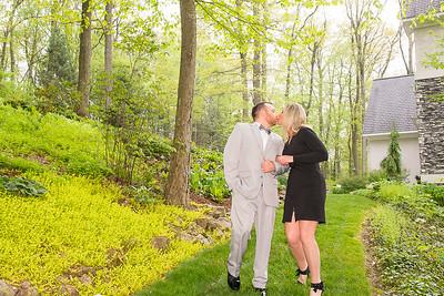 Jennifer_Michael_Engagement17