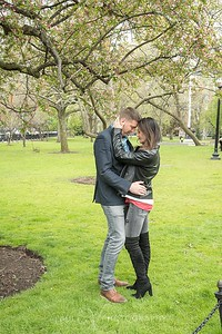 Boston Common Engagement 03