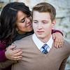 Phillips Engagement Photos