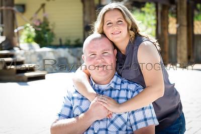 Randal&Samantha Engagement-17