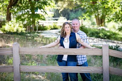 Randal&Samantha Engagement-7