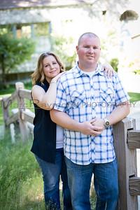 Randal&Samantha Engagement-15