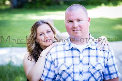 Randal&Samantha Engagement-16