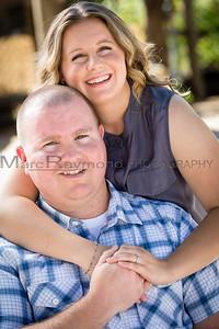 Randal&Samantha Engagement-18