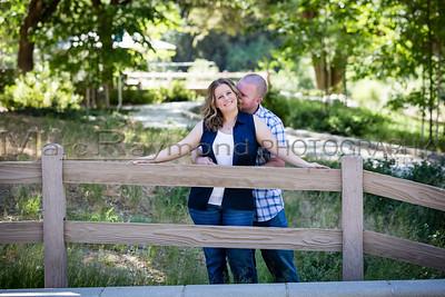 Randal&Samantha Engagement-12