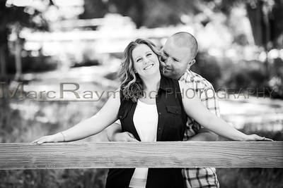 Randal&Samantha Engagement-6