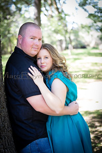 Randal&Samantha Engagement-23
