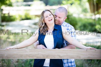 Randal&Samantha Engagement-10