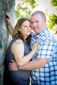Randal&Samantha Engagement-21