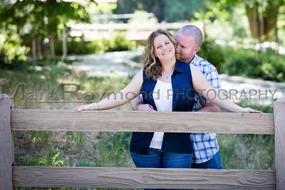 Randal&Samantha Engagement-11