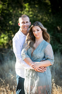 Robert & Brooke-21