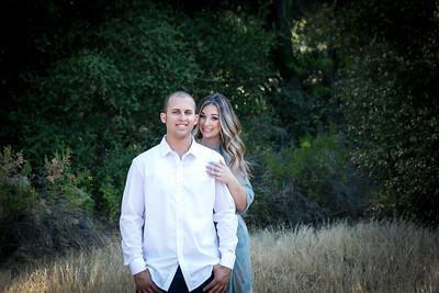 Robert & Brooke-41