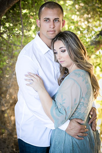 Robert & Brooke-24