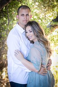 Robert & Brooke-23