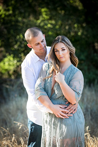 Robert & Brooke-15