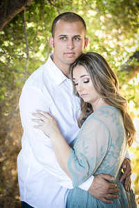 Robert & Brooke-25