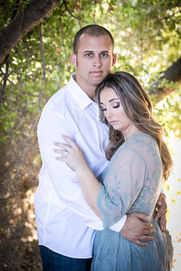 Robert & Brooke-26