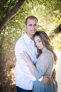 Robert & Brooke-27