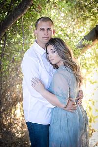 Robert & Brooke-22