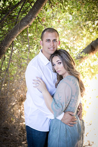Robert & Brooke-28