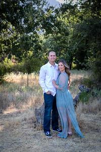 Robert & Brooke-1