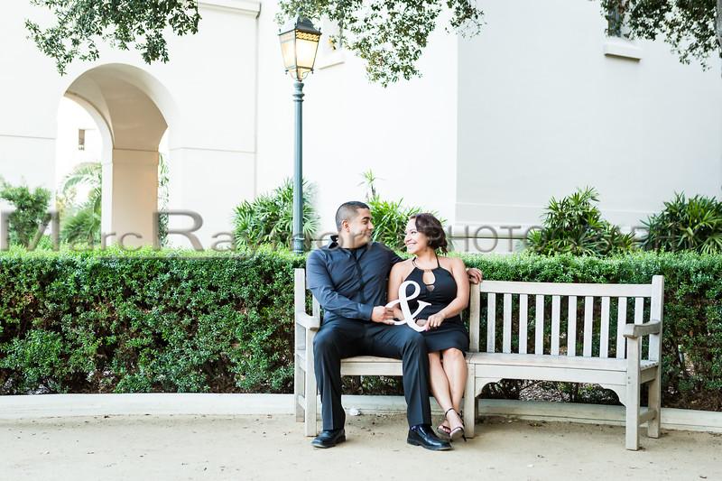 Saul&Maribel Engagement-41