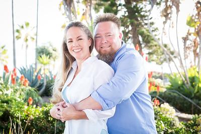 Scott&Natalie-1