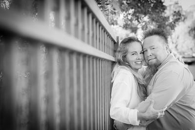 Scott&Natalie-38