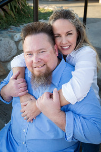 Scott&Natalie-31