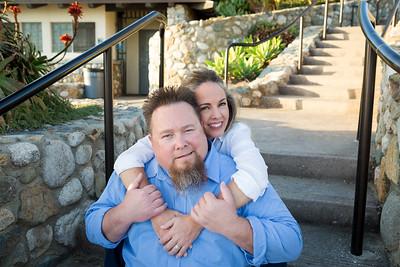 Scott&Natalie-33