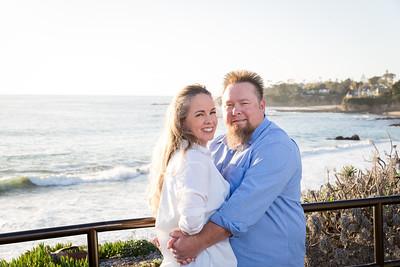Scott&Natalie-17