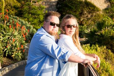 Scott&Natalie-21