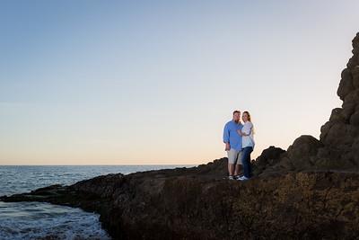 Scott&Natalie-39