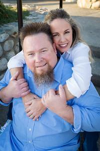 Scott&Natalie-32