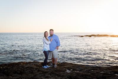 Scott&Natalie-43