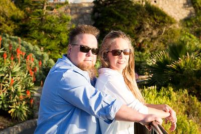 Scott&Natalie-22