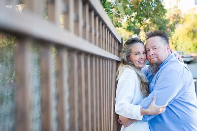 Scott&Natalie-37