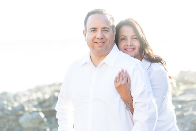 Reynosa Family-13-2