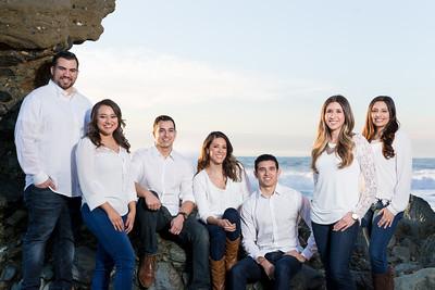 Reynosa Family-10