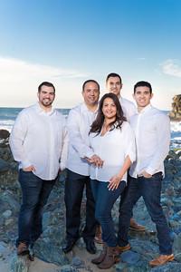 Reynosa Family-9