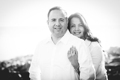 Reynosa Family-13