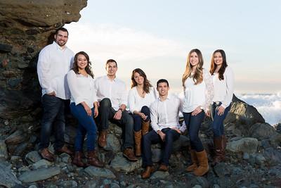 Reynosa Family-12