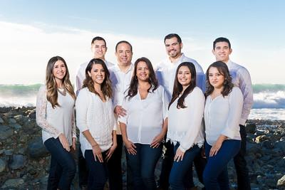 Reynosa Family-2